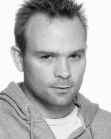 Rúnar Freyr Gíslason