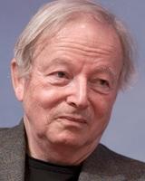 Paul Otchakovsky-Laurens