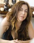 Sarit Vino-Elad