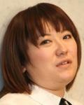 Kazuko Kurosawa