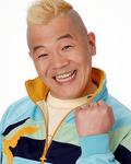 Udo Suzuki