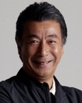 Junji Takada