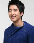 Hwang Chan-woo