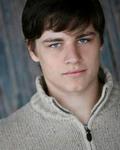 Nathan Varnson