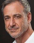 David Pevsner