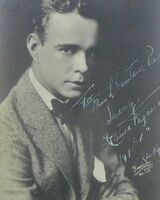 Casson Ferguson