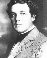 Horace B. Carpenter