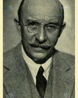 Hans Junkermann