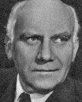Werner Pledath
