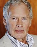 Stig Engström
