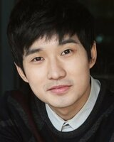 Ryoo Deok-hwan