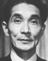 Shirō Toyoda