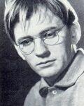 Leonid Dyachkov