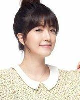 Jeong In-seon