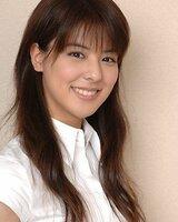 Mina Fujii