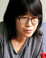Shin Soo-won