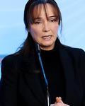 Luiza Xhuvani