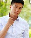 Sammy Hung Tin-Chiu