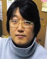 Ahn Kwon-tae