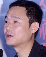 Jo Beom-goo