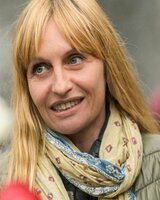 Caroline Baehr