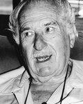 Jacques Arndt