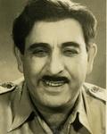 Shmuel Rodensky