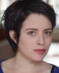 Virginie Lavalou