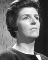 Annette Kerr