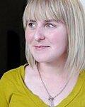 Chelsea Hertford