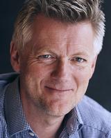 Chris Lang