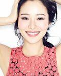 Jiang Yi-Yan