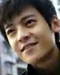 Zi Yi