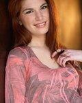 Gabrielle Boni