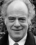 Geoffrey McGivern