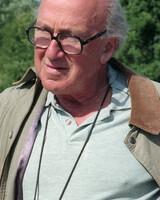 Herbert Wise
