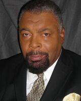 J. D. Hall