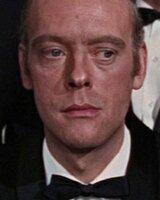 Philip Locke