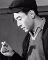 Kazuo Ikehiro