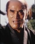 Saburo Date
