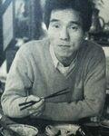 Jukichi Uno