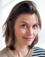 Lisa Loven Kongsli