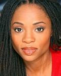Kia Goodwin