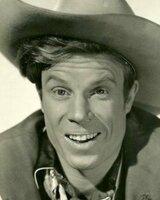 Jimmie Dodd