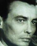 Robert McQueeney