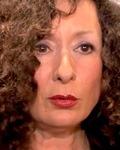 Hélène Zidi