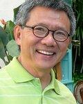 Jim Lau