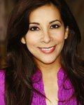 Luz Alexandra Ramos