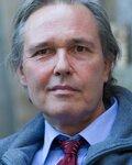 Pascal Bongard
