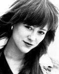Liz Sagal